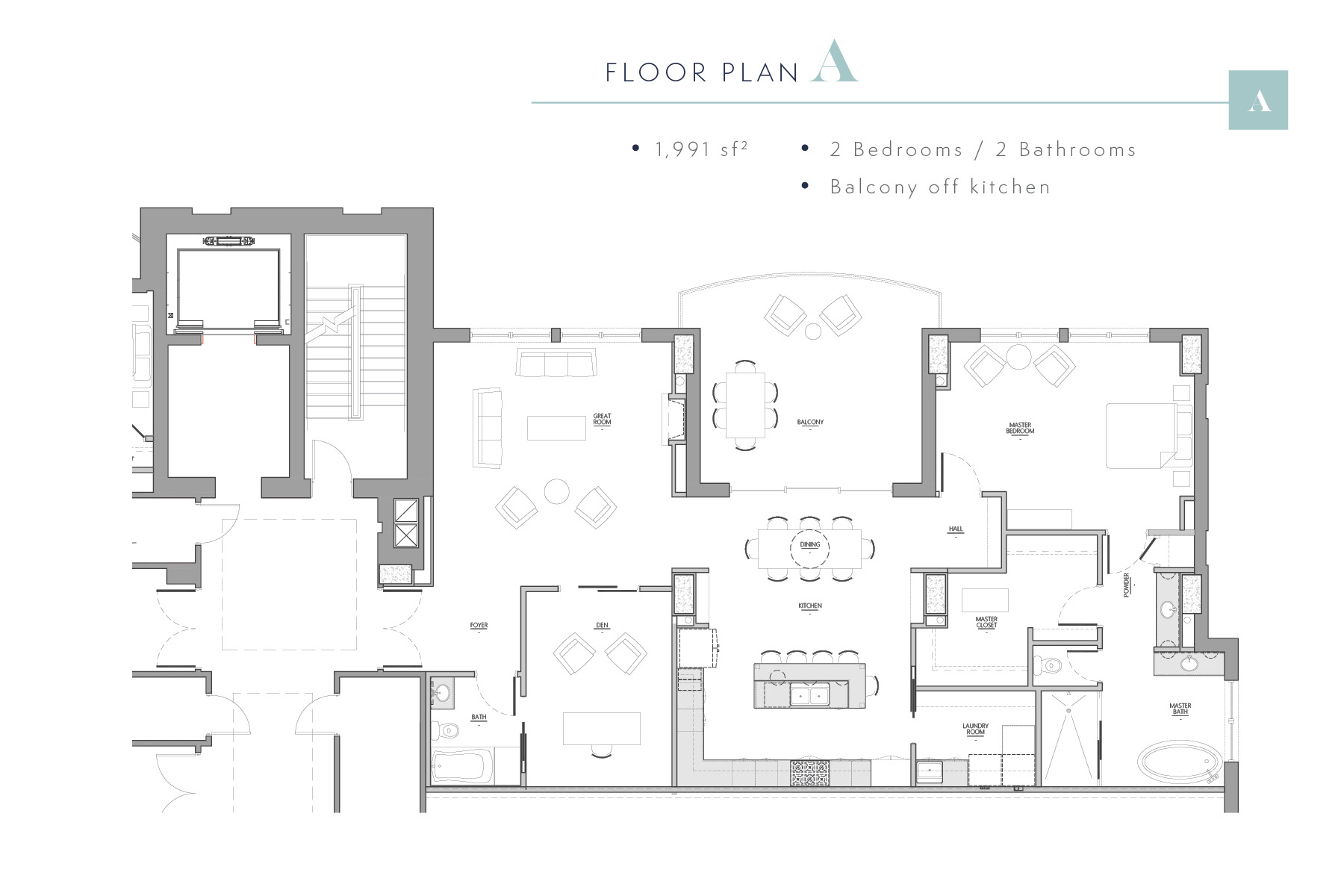 floor-plan-a_web2