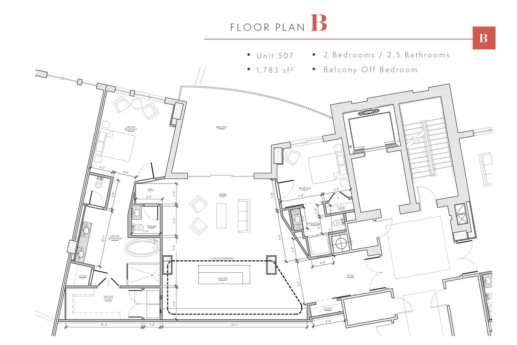 floor-plan-b_web2