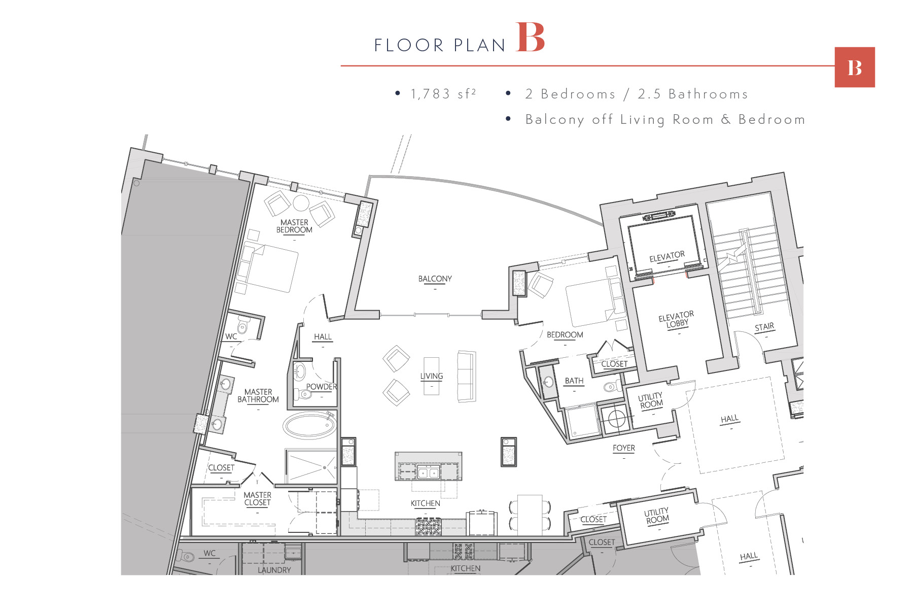 floor-plan-b_web2